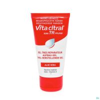 Vita Citral Tr Gel Tube 75 Ml