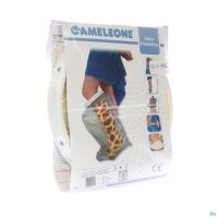 Cameleone Aquaprotect Jambe Ent M +60cm