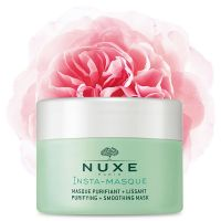 Nuxe Insta-Masque Purifiant-Lissant 50ml