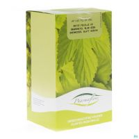 Ortie Piq Feuille Coup Bt Pharmaflore 100 G