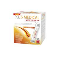 Xls Médical Max Strength 60 Sticks