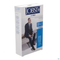 Jobst For Men Cl1 Bas Cuisse M Black 752