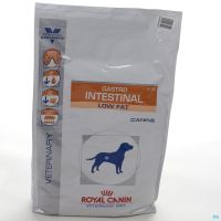 Royal Canin Chien Gastro Intestinal Low Fat 6