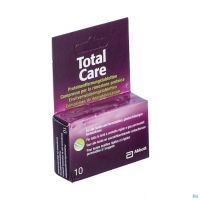 Amo Total Care 0082 10 Comprimés