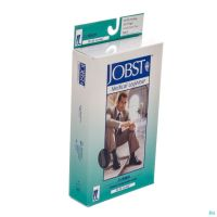 Jobst For Men C2 20-30 Agh Noir S 1p 7526100