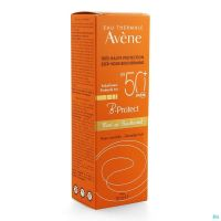 Avene B-protect Ip50+ 30ml