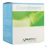 Chondronorm Comp 90 Nf Nutrisan