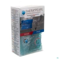 Therapearl Cold/hot Compr Dos 1 Pièce
