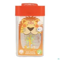 Bibi Biberon Hp Play With Us 120 Ml 1130