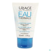 Uriage Eau Thermale Creme Main Eau 50ml