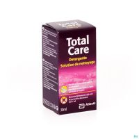 Amo Total Care Cleaner 0081 30 Ml