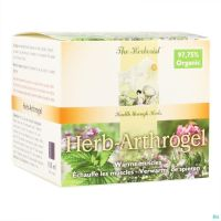 Herborist Arthrogel 100ml