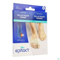 Epitact Hallux Protection Mm Hv2612 1 Pièce