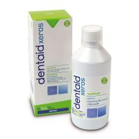 Dentaid Xeros Solution Buccale 500 Ml