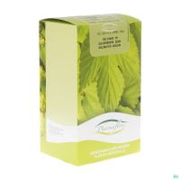 Verge D'or Herbe Coup Bt Pharmaflore 250 G