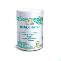 Bifibiol Junior 60g