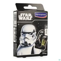 Hansaplast Pansem Junior Star Wars 48641