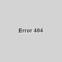 Hyabak Collyre Duopack 2x10 Ml