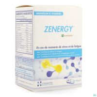 Zenergy Comp 90