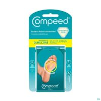 Compeed Durillons Medium (6pcs)