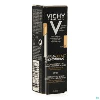 Vichy Fdt Dermablend Sos Cover Stick 25 14h 4,5g