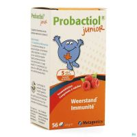 Probactiol Junior Comp Croq 56 Nf 24581 Metagenics