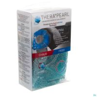 Therapearl Cold/hot Compr Genou 1 Pièce