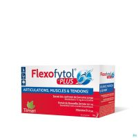 Flexofytol Plus 56 Gélules
