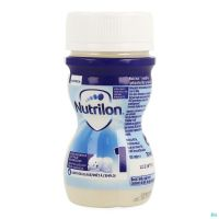 Nutrilon 1 Mini Biberon 1x70ml