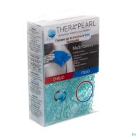 Therapearl Cold/hot Compr Sport Multizon