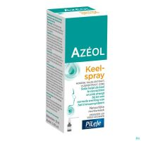 Azeol Spray Gorge 15ml