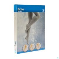 Botalux 140 Panty Maternity Ch N3