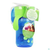 Avent Grow-up Cup +18m 340ml