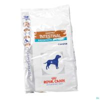 Royal Canin Chien Gastro Intestinal Moderate Calorie 7 Kg
