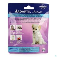 Adaptil Collier Chien Junior 46,5cm