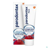 Parodontax Complete Protection Extra Fresh Dentifrice 75ml