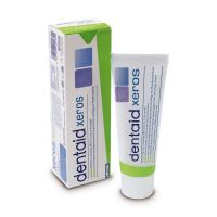 Dentaid Xeros Dentifrice 75 Ml