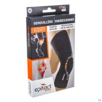 Epitact Genouillere Sport Multidirect Xs