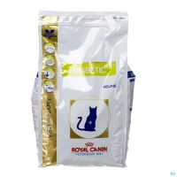 Royal Canin Chat Diabetic 3,5 Kg