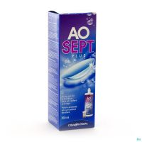 Aosept Plus 1106 360 Ml