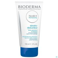 Bioderma Node K Shampooing 150 Ml