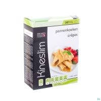 Kineslim Mix Pr Crepes 4 Sachets