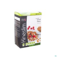 Kineslim Cereal Flakes 4x30 Gr