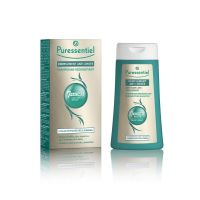 Puressentiel Anti-chute Shampooing Redensifiant