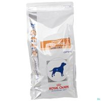 Royal Canin Chien Gastro Intestinal Low Fat 1,