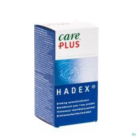 Care Plus Hadex Disinfectant D' Eau 30 M