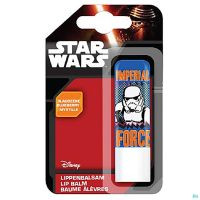 Disney Stick Levres Star Wars