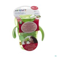 Avent Grow-up Cup 260 Ml