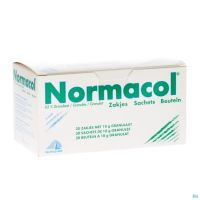 Normacol 30 Sachets