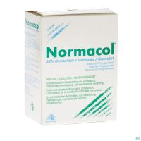 Normacol 375 G